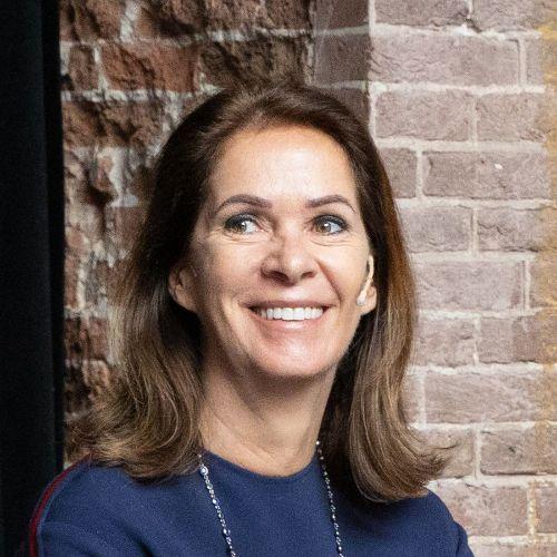 Annemarie-van-Gaal-Smartgirls-expert