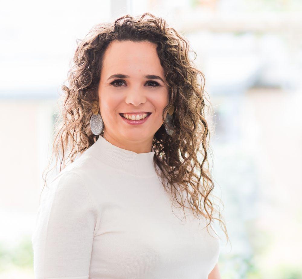 Smartgirls Nicole Veuger Testimonials