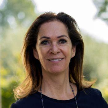 Smartgirls Annemarie van Gaal event december 2020