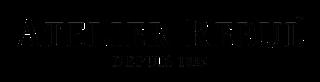 Logo Atelier Rebul